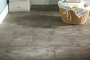 think flooring ltd inspirational flooring solutions collection