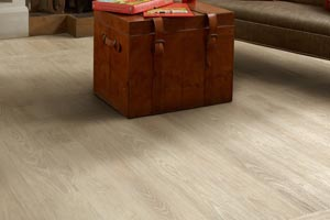 Colonia 4433 New England Elm 003