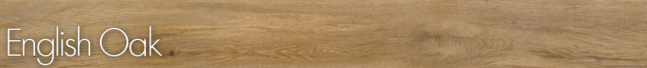 Colonia 4435 English Oak Example