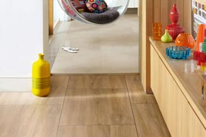 Colonia 4435 English Oak 004