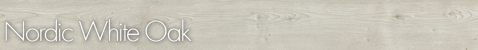 Colonia 4436 Nordic White Oak Example