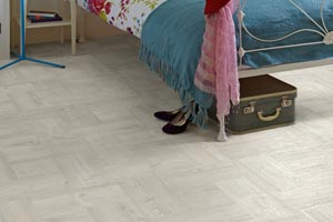 Colonia 4436 Nordic White Oak 001