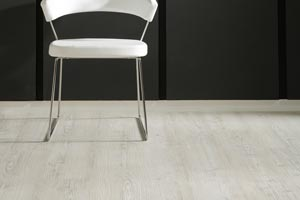 Colonia 4436 Nordic White Oak 002
