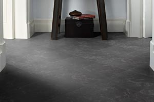 Colonia 4515 Imperial Black Marble 002