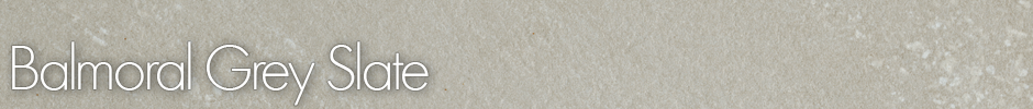 Colonia 4534 Balmoral Grey Slate Example