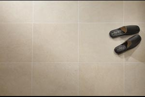 Colonia 4536 Natural Limestone 001