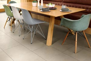 Colonia 4536 Natural Limestone 002
