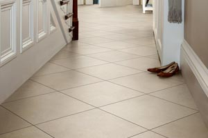 Colonia 4536 Natural Limestone 003