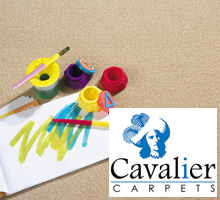 Cavalier Carpets Example Image